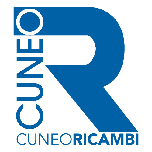 Cuneo Ricambi S.r.l.