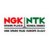 NGK_NTK